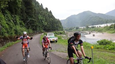 20120630_takayama08