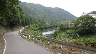 20120630_takayama11