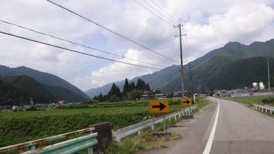 20120630_takayama15