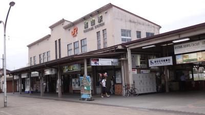 20120630_takayama21