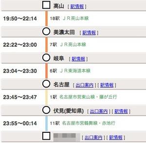 20120630_train
