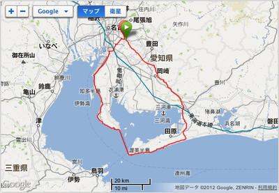 20120708_map