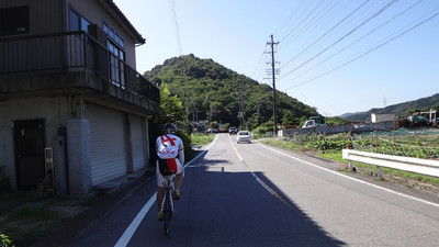 20120708_mikawawan06