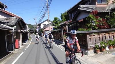 20120708_mikawawan07