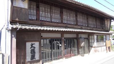 20120708_mikawawan08