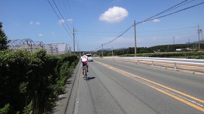 20120708_mikawawan10