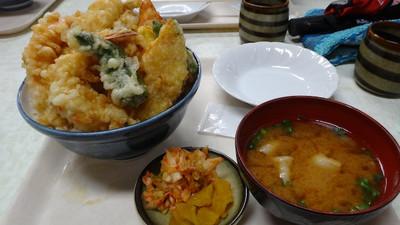 20120708_mikawawan11