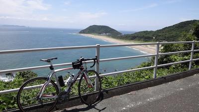 20120708_mikawawan20