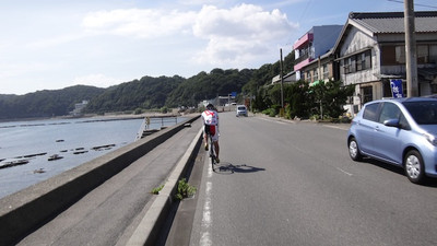 20120708_mikawawan25
