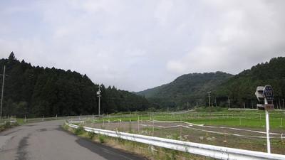 20120616_nagahama02