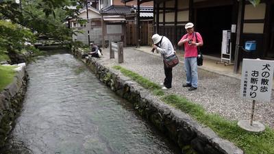 20120616_nagahama04