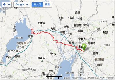 20120714_map_2
