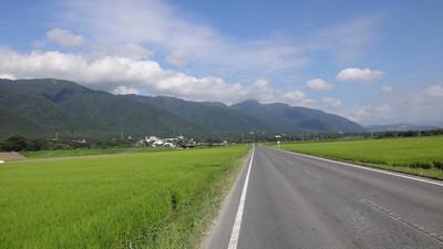 20120805_kyoto02