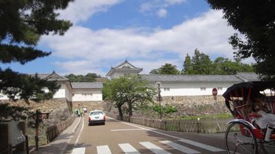 20120805_kyoto05