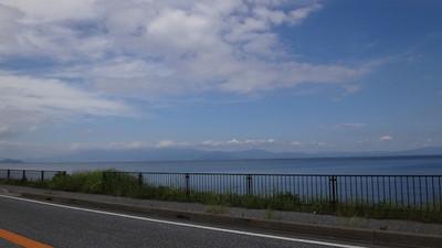 20120805_kyoto08