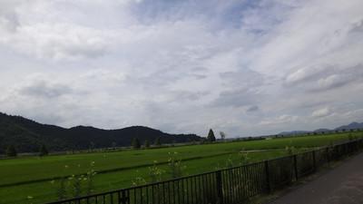 20120805_kyoto09