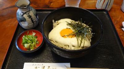 20120805_kyoto11