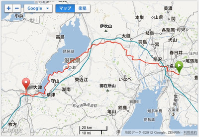 20120805_kyotomap