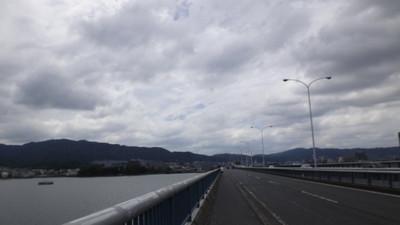 20120805_kyoto14