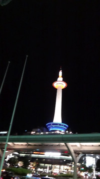 20120805_kyoto21
