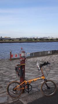 20120816_kisei12