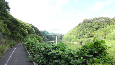 20120822_kisei31