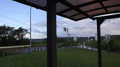 20120822_kisei34