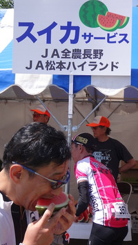 20120829_nori13