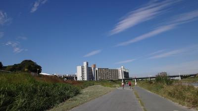20121013_kenkon4