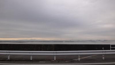 20121229_noma1