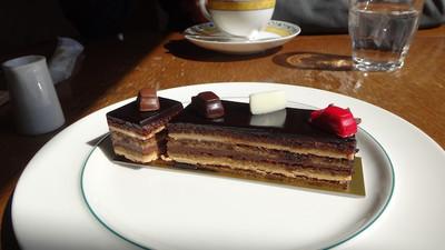20130303_chocolate4