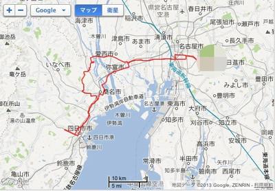 20130303_map