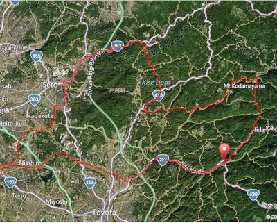 20130316_map