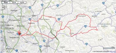 20130323_map