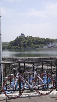 20130429_castle10