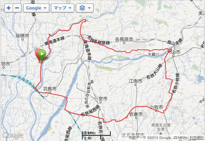 20130429_route