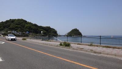 201300508_tateyama13