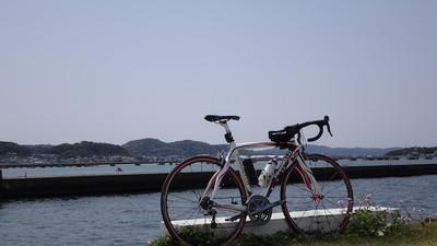 201300508_tateyama15