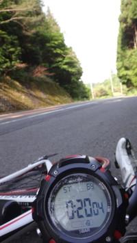 20130525_amesawa
