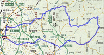 20130526_route