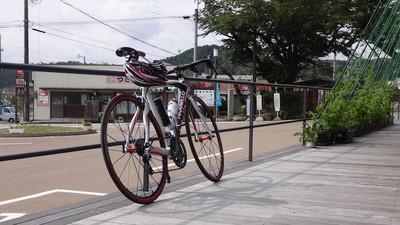 20140630_akechi1