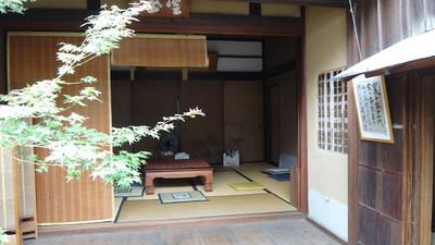 20130706_atsui08