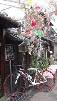 20130706_atsui09