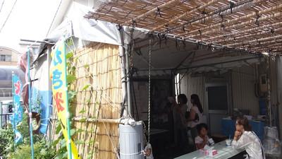 20130706_atsui10
