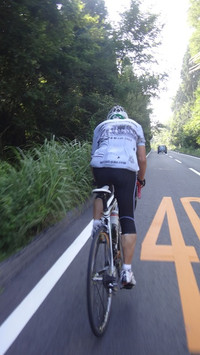 20130811_taisho