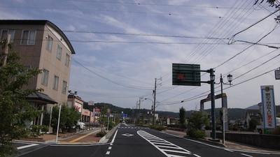 20130816_akechi