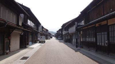 20130816_iwamura