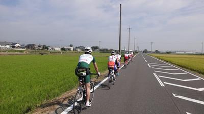 20130924_kyoto01