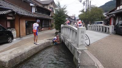 20130924_kyoto03