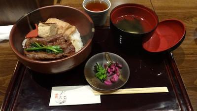 20130924_kyoto07